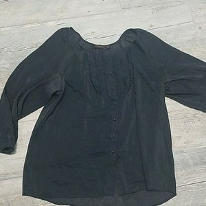 5 for $25 EUC The Limited 3/4 Sleeve Blouse